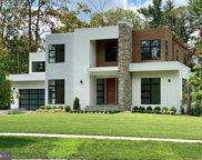 522 Prospect   Avenue, Princeton image