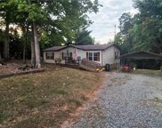 653 Goodwill Road, Clemmons image