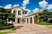 8337 Nw 28th St, Cooper City image