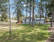 61152 Wrenwood  Place, Bend image