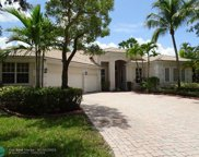 5041 NW 112th Dr, Coral Springs image