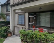 177 Chaumont Circle, Lake Forest image