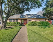 6428 Beckwith Court, Dallas image