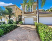 2396 Ravenna Blvd Unit 102, Naples image