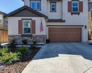 1512  Panther Court, Rocklin image