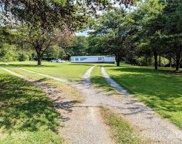 153 Lipe  Road, Troutman image