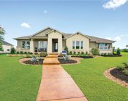 2200 Park View Drive, Marble Falls image