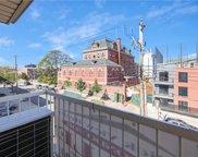 1228 64th Street Unit D, Brooklyn image