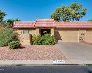 11834 S Tonopah Drive, Phoenix image