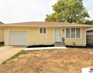 1715 N 28th Street, Lincoln image