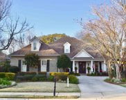 6563 Willowbridge Drive, Fairhope image