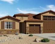 16087 W Desert Hills Drive, Surprise image