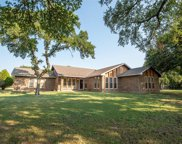 128 Squaw Creek Road, Willow Park image