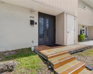 3595 Sw Simms St, Hollywood image