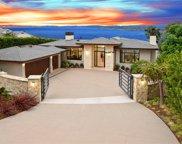 941     Via Nogales, Palos Verdes Estates image