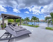 25 Midway Island, Clearwater image