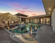 2817 HIGH VIEW Drive, Henderson image