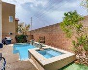 6727 Haymarket Street, Las Vegas image