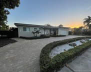 320 Linwood Dr, Miami Springs image