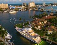 2623 Delmar Pl, Fort Lauderdale image