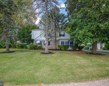 731 Laurel Ave, Clifton Heights