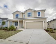 13298 Serene Valley Drive, Clermont image