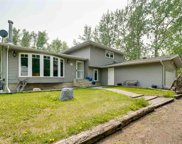 374 52152 Rge Rd 210, Rural Strathcona County image
