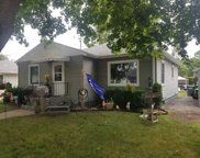 421 15TH STREET SOUTH, Wisconsin Rapids image
