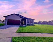 8810 Hinsdale Heights Drive, Polk City image