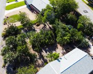 119 Marlin Drive, Ormond Beach image