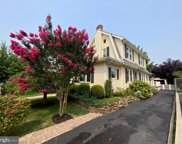 2 W Turnbull Ave  Avenue, Havertown image