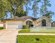 2033 WATER CREST DR, Fleming Island image