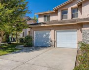 11732 Ramsdell Court, Scripps Ranch image