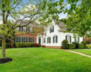 5012 Cadogan Place, New Albany image