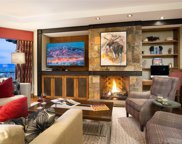2250 Apres Ski Way Unit R501, Steamboat Springs image