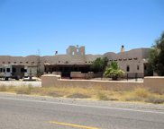 4643 E County 15 St, Yuma image