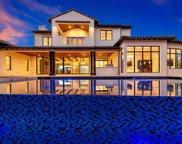 2210 Costa Del Sol, Westlake image
