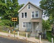 15  Fillmore Street, Staten Island image