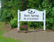 Lot 164 Buck Spring Circle, Littleton image