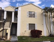 1211 S Independence Dr Unit #1211F, Homestead image