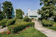 511     Live Oak Avenue   11, Arcadia image