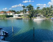 9660 W Bay Harbor Dr Unit #3E, Bay Harbor Islands image