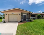 6318 Overland Dr, Delray Beach image