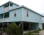 8919 Diamond Dr, Gulf Shores image