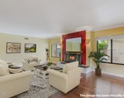 5602  Le Sage Avenue, Woodland Hills image