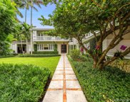 2526 Lake Ave, Miami Beach image