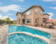 28314 Chisel Court, Valencia image