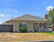 8195     Tapia Via Drive, Rancho Cucamonga image