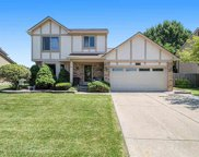 46600 PAT, Chesterfield Twp image
