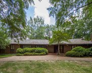4411 Country Club Blvd, Little Rock image